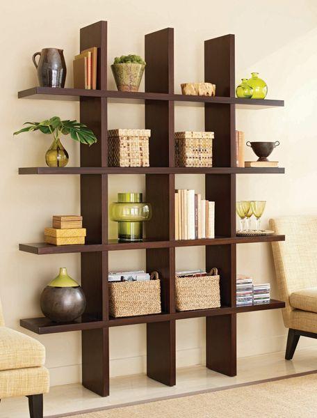 Evininize modern kitaplık mı, klasik kitaplık mı alırsınız?