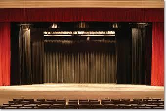 İnsanlar tiyatro oyunu izlemek yerine neden sinemayı tercih ediyorlar?