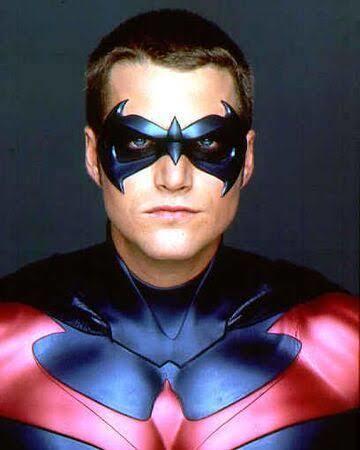 En Sevdiğiniz DC Karakteri Hangisi?