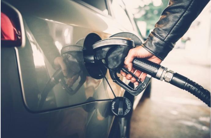 Benzinin kalitesiz olması motoru nasıl etkiler?