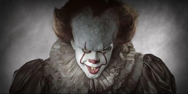 En korkunç korku filmi karakteri hangisi?