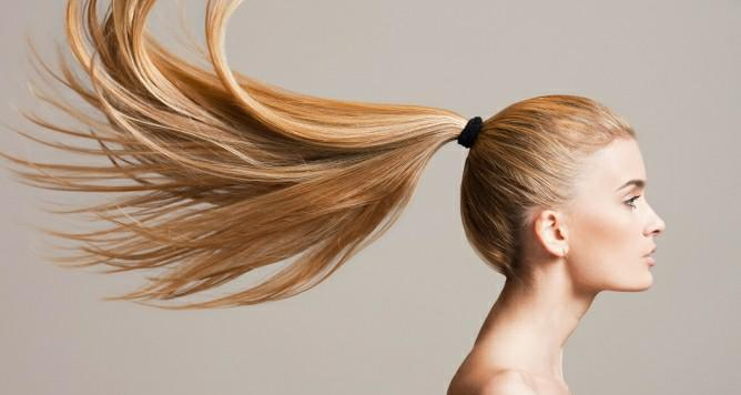Ömür boyu bir saç tipi kullanacak olsan bu kısa mı olurdu, uzun mu?