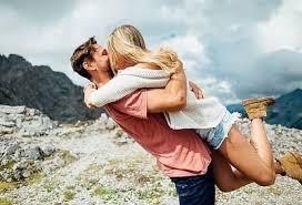 Erkek/kız arkadaşımızı hayatımızın neresine koymalıyız?