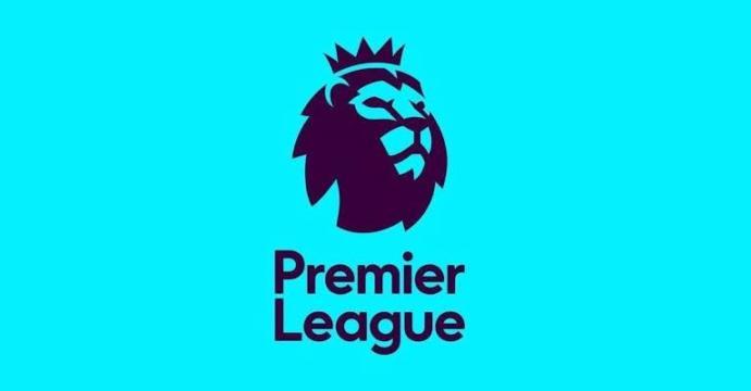 İngiltere Premier Ligde sempati duyduğunuz takım hangisi?