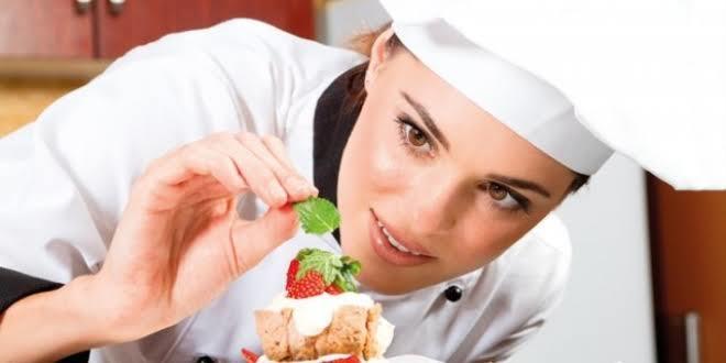 Kadınlar mı daha iyi yemek yapıyor erkekler mi🤓?