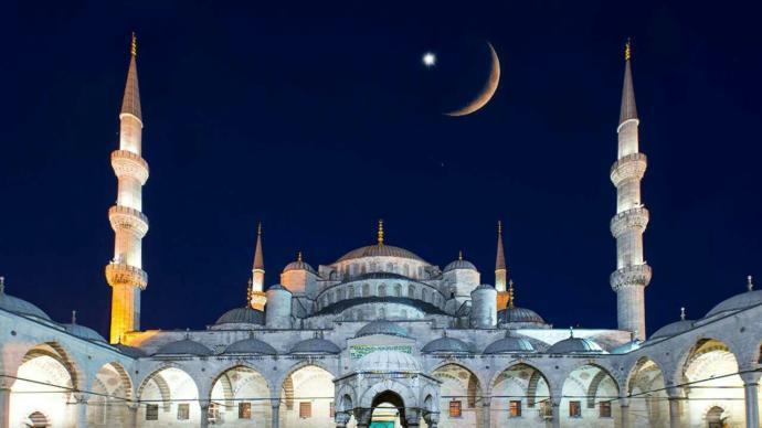 Ramazan ayının sonuna geldik, bitişine üzülüyor musunuz?
