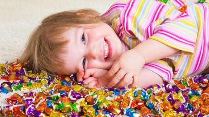 Çocukları bu bayramda nasıl mutlu etmek gerekir?