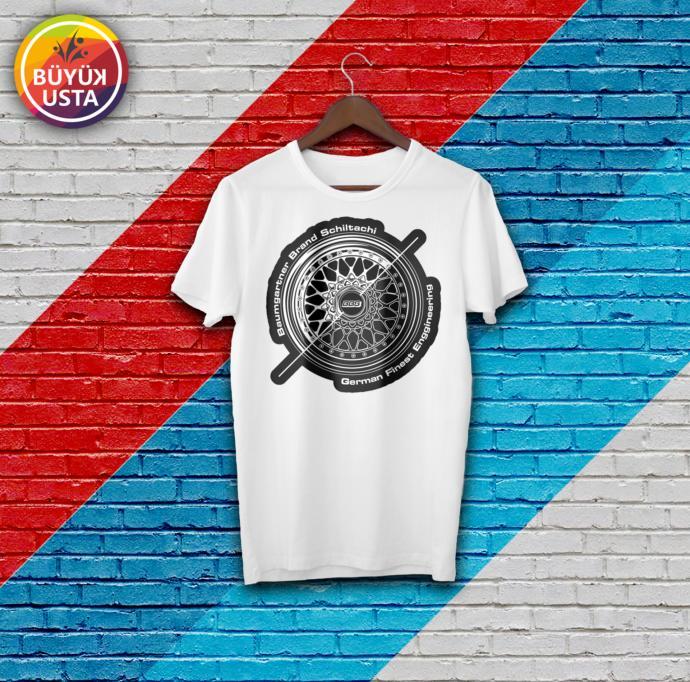 Tişört tasarımlarım nasıl sizce?