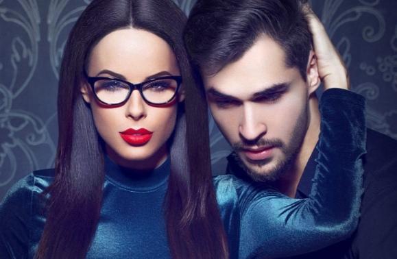 Erkekler hangi kadın tipine güvenir?