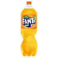 En sevdiğiniz içecek?