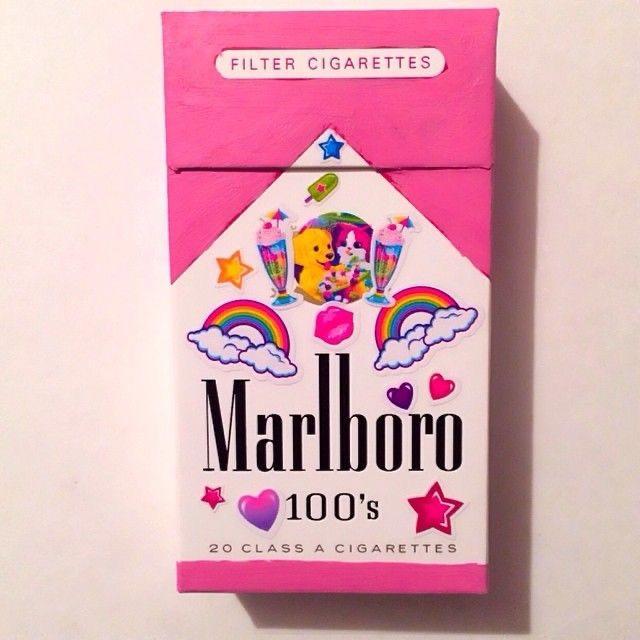 Sigara içiyor musun?