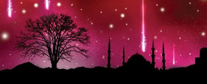 Ramazân-ı hatâ ve noksanlarımızın telâfîsine, güzel hâllerimizin ziyâdeleşmesine, ahlâkımızın yücelmesine vesîle edebildik mi?