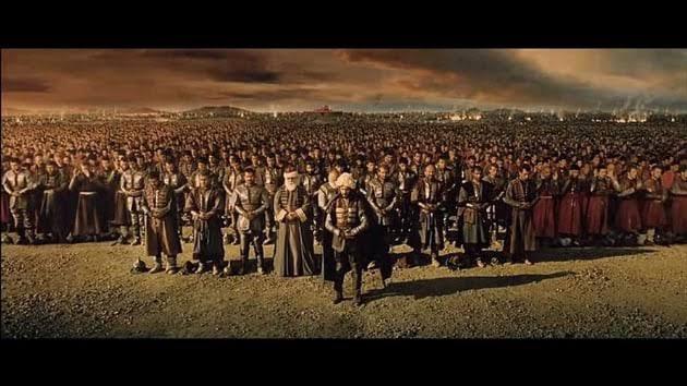 İstanbul Fatih Sultan Mehmed ve ordusu tarafından fethedilmemiş olsaydı şu anda ne durumda olurdu?