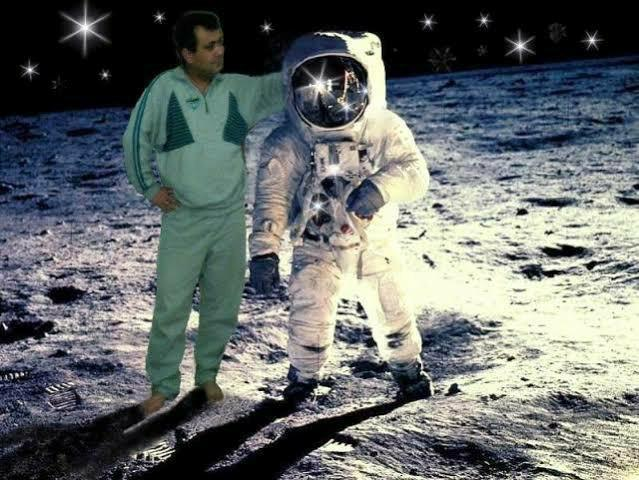 Yarın bayram için Marsa gidiyoruz ailecek yanımızda ne götürelim?