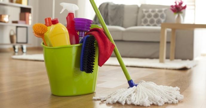 Koronavirüs temizlik alışkanlıklarınızda herhangi bir değişime neden oldu mu? Virüse karşı nasıl bir temizlik yapıyorsunuz?
