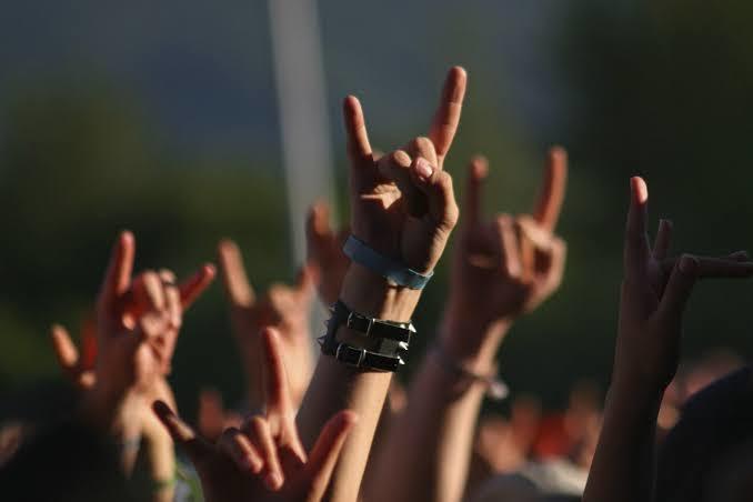 Metal, Rock, Grunge ve Punk Müziğin Farkları Ne?