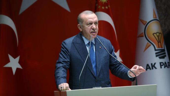 Türkiyede yapılacak ilk genel seçimde kimi şanslı görüyorsunuz?