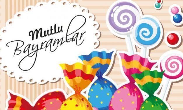 Siz hangisini diyorsunuz: Ramazan Bayramı mı, Şeker Bayramı mı?