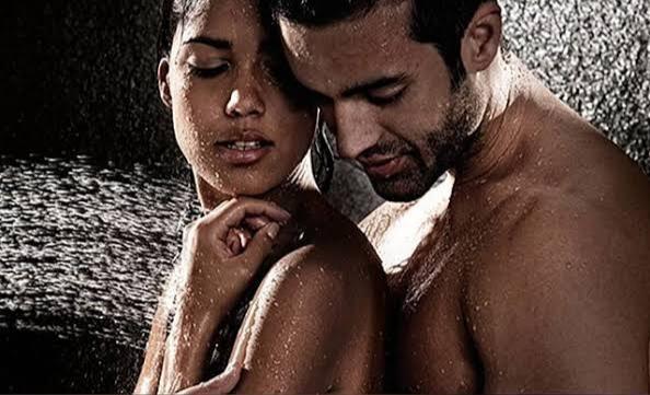 Seks öncesi mi sonrası mı duş almak gerekir?