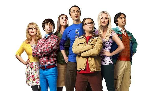 Sizce komedi türündeki en i̇yi dizi hangisi?