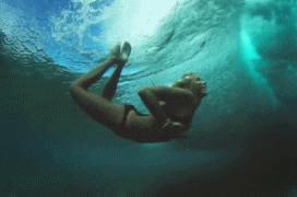 Yaz Geliyor! Deniz İnsanı Mısın Yoksa Havuz İnsanı Mı?