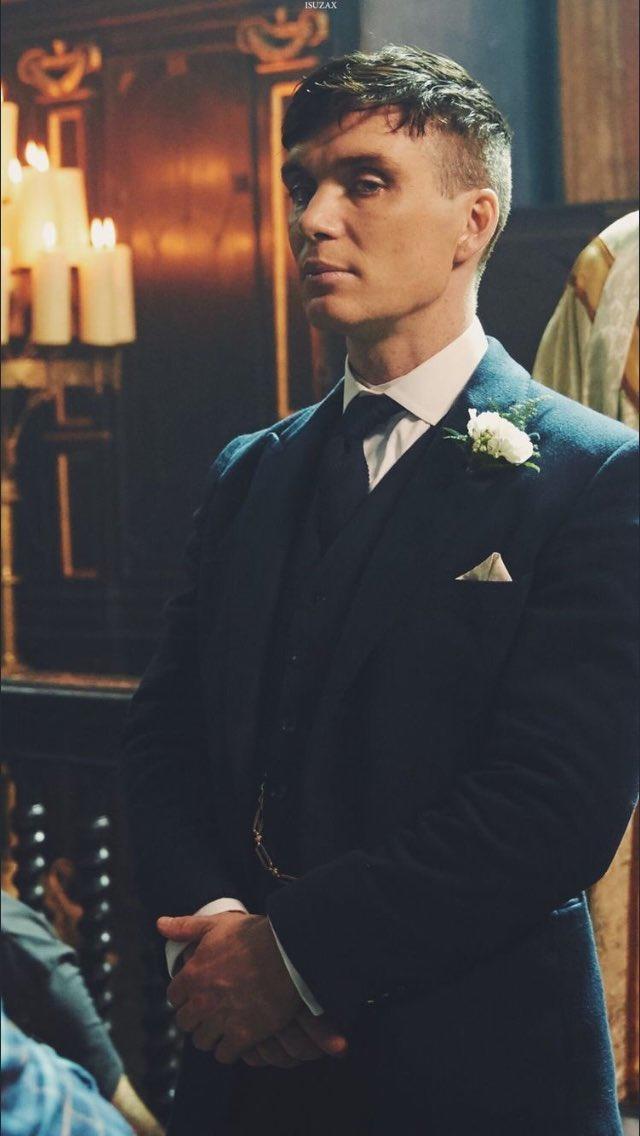 Cillian Murphy yakışıklı mı çirkin mi?