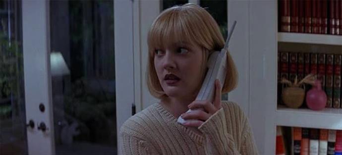 Gerçek Hikayelere Dayanan 7 Korku Filminden Favorin Hangisi?