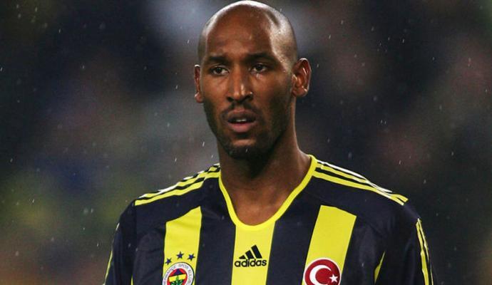 Nicolas Anelka mı Didier Drogba mı Hangisi Daha iyi ve Efsane?