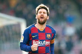 En sevdiğiniz  futbolcu kimdir?