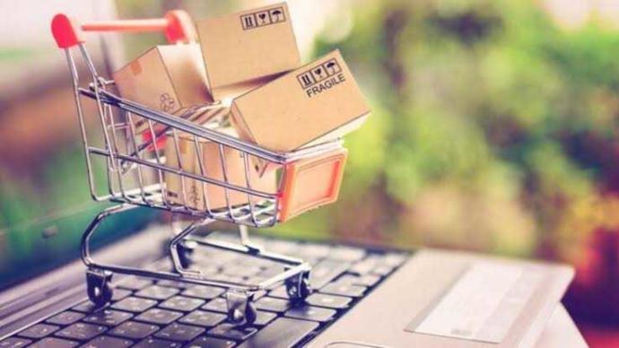 Güvenilir ve fiyatı uygun alışveriş sitesi söyler misiniz?