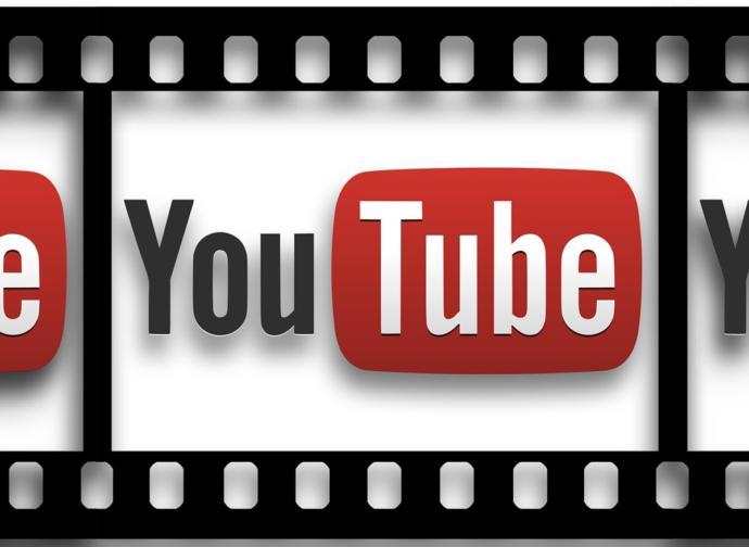 Sosyal izolasyon günlerinde en çok hangi Youtube kanalını izlediniz?