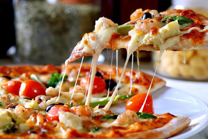 Pizza mı lahmacun mu ? Neden?
