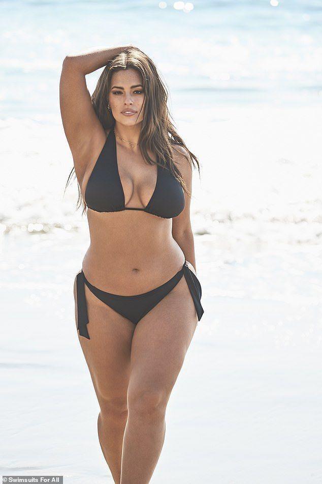 Kadınlarda hangi vücut tipini daha alımlı buluyorsunuz?