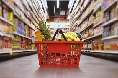 Karantina süreci alışveriş masraflarınızı azalttı mı arttırdı mı?