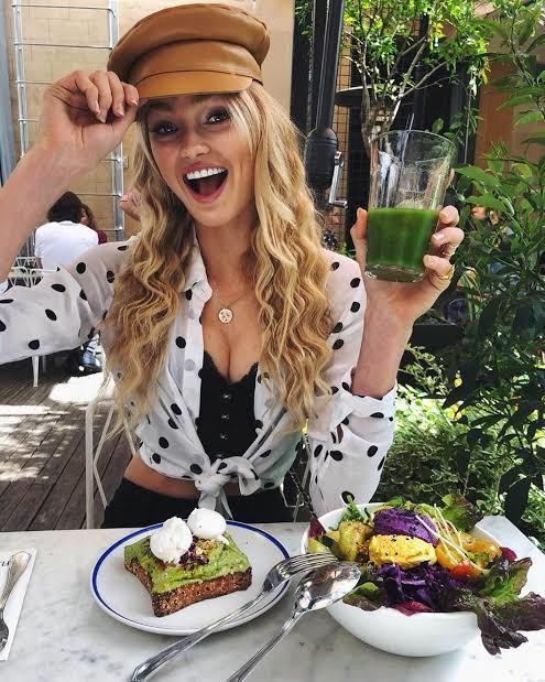 Sizce günde kaç öğün yemek sağlık açısından daha doğru?