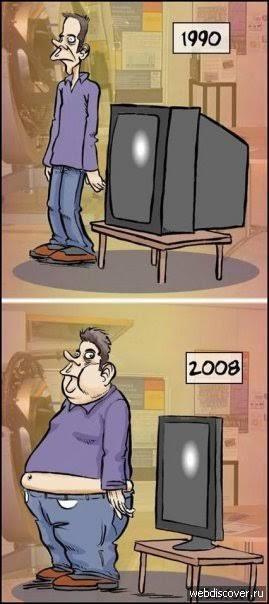 En çok hangi televizyon kanalını izliyorsunuz?