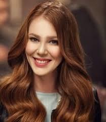 En güzel Türk ünlü kadın kimdir kim?