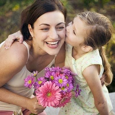 Annenize en son aldığınız hediyeyi hatırlıyor musunuz?