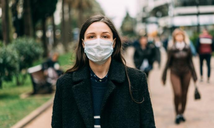Pandemi sürecinde nasıl hissettin?