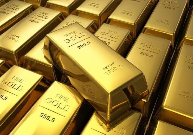 """""""Kilon kadar altın vereceğiz"""" deseler kilo alır mıydınız?"""