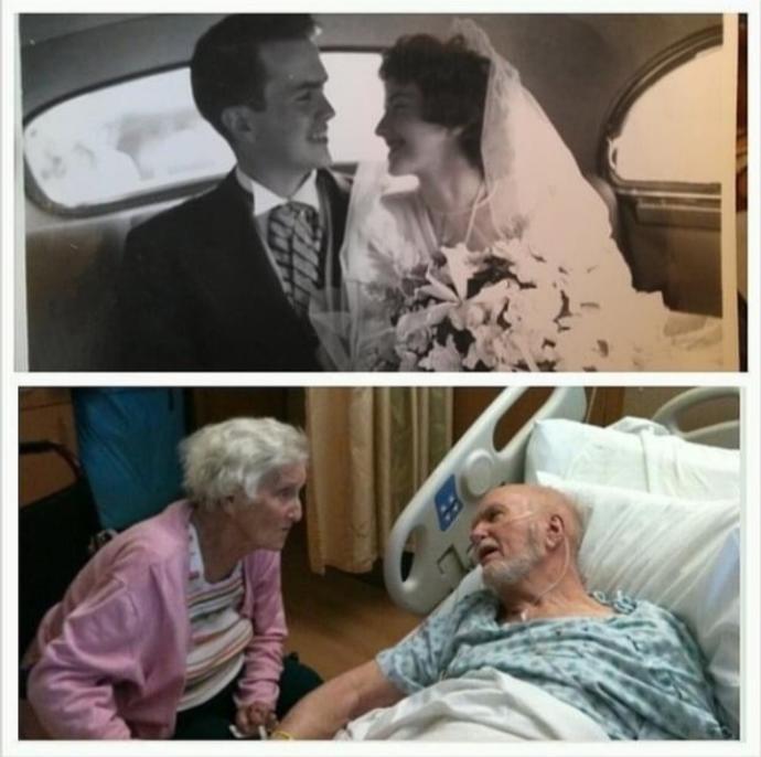 Sanal ortamda tanıştığınız biriyle evlenmek zorunda olsaydınız, evlenir miydiniz?