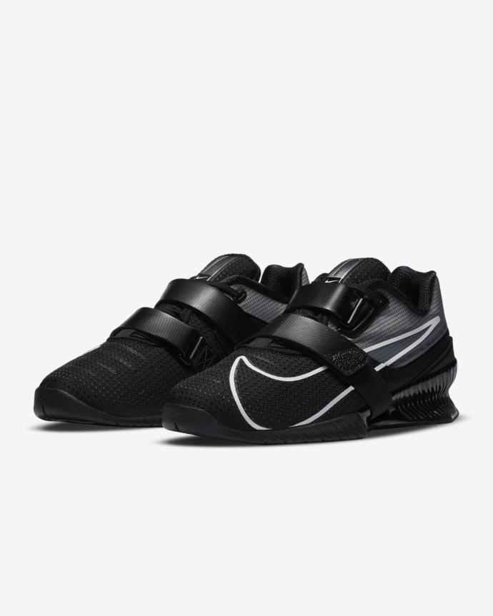 Bir ayakkabıya en fazla ne kadar para ödersiniz?
