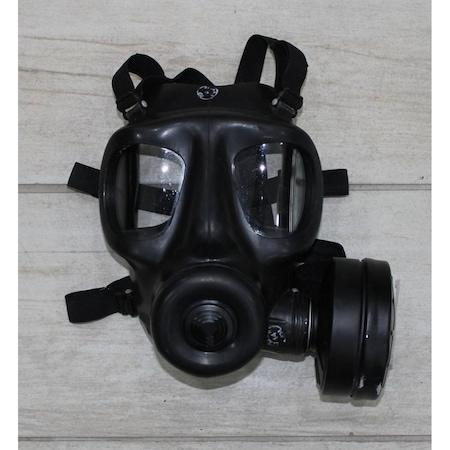 Bu Maskeler nerede satılır?