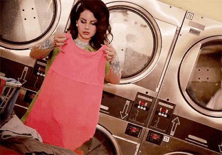 Çamaşırlarının neye ihtiyacı olduğunu söylüyoruz! Çözüm bulamadığın çamaşır yıkama problemi hangisi?