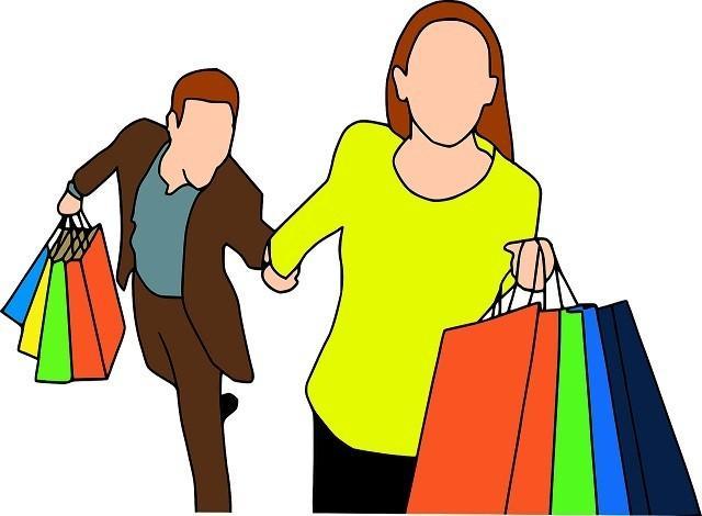 Alışverişte ilk önceliğiniz nedir?