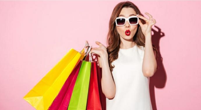 Alışveriş yaparken etiket fiyatlarına bakar mısınız?