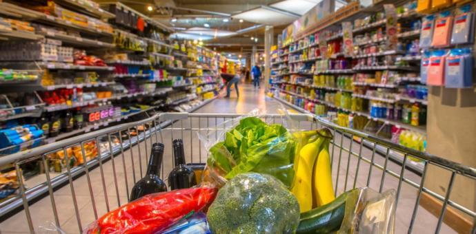 Marketten gıda alışverişi yaparken nelere dikkat edersiniz?