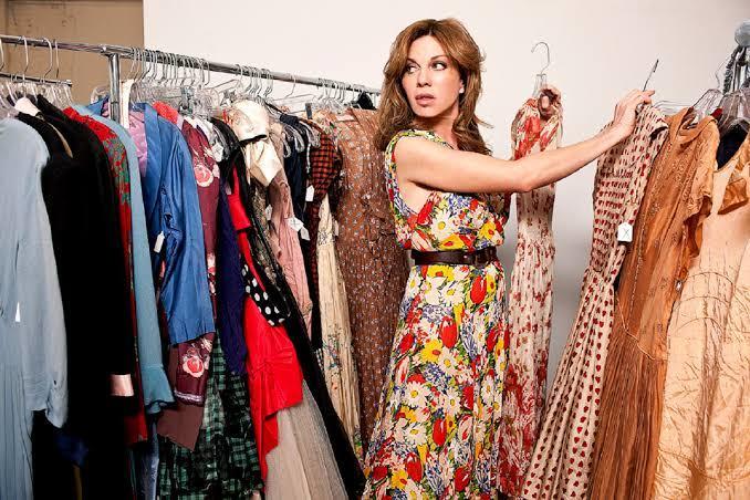 Alışveriş yaparken kıyafetin kalitesine mi, fiyatına mı bakarsınız?