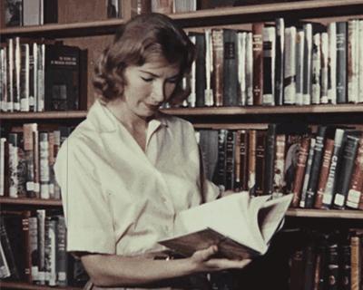 Okuyacağınız kitapları seçerken nelere dikkat edersiniz?
