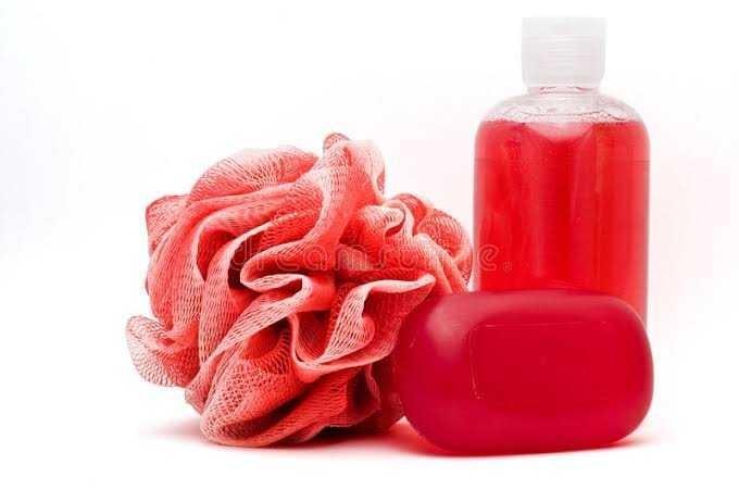 Sabun mu duş jeli mi? Sizin tercihiniz hangisi?